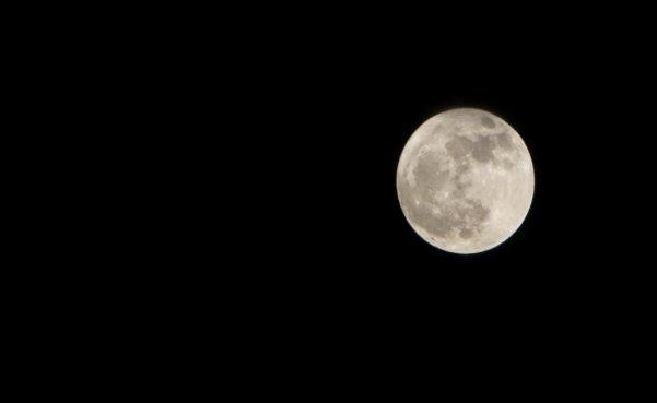 Galería. 'Súper Luna' fascina aMéxico https://t.co/BmQonUVnFx https://t.co/yOLm2ngR1q