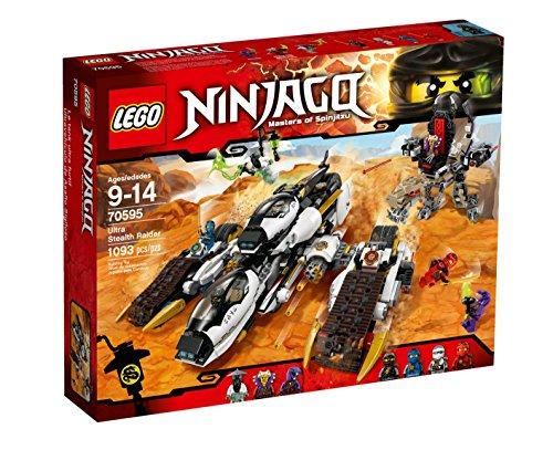 はてなブログに投稿しました #はてなブログ新製品!レゴ(LEGO) ニンジャゴー ザ・ムービー「ミニフィギュアシリーズ(