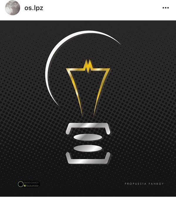 Really like this digital M.i done by a great Instagram user: os.lpz 💛💡 My insignia never looked so good