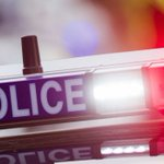 Boy being flown to Royal Children's Hospital after being hit by car near Melton