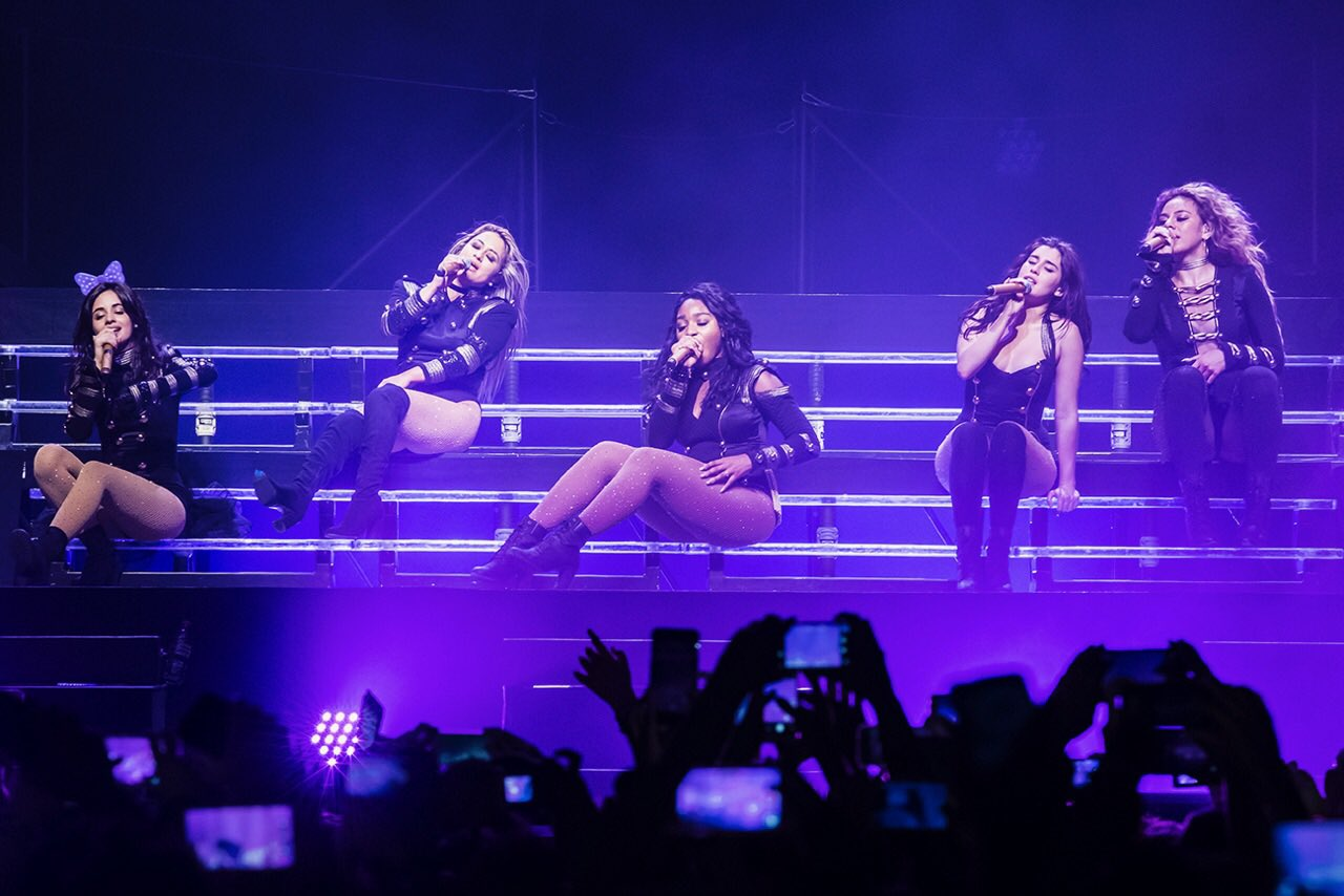 About last night ���� #727TourLisbon https://t.co/GpwTSQhEYj