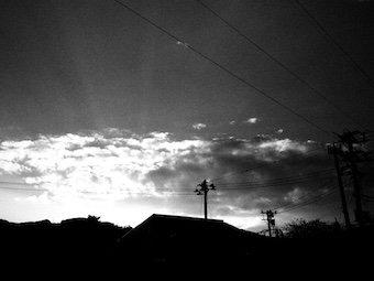 10/14(金)、岩手県大船渡市での旅する暮らしの記録です。全てを主体的に。【 旅LOG - 2016.10.14】#旅