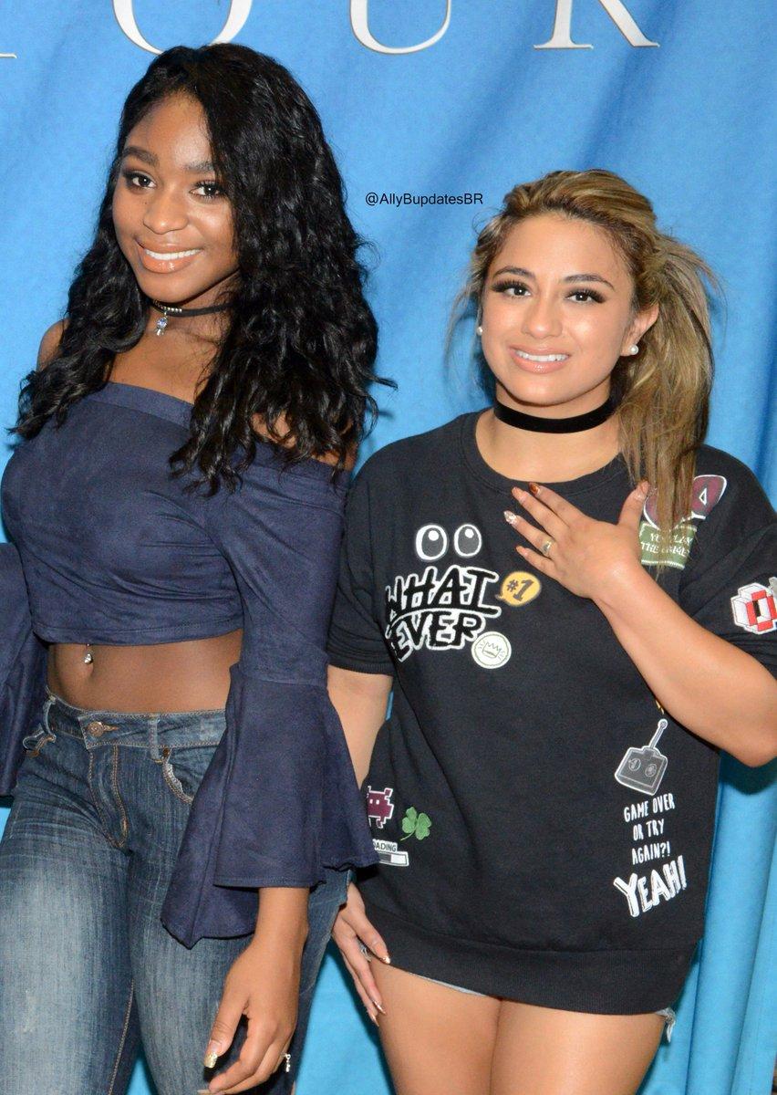 #FifthHarmony: Fifth Harmony