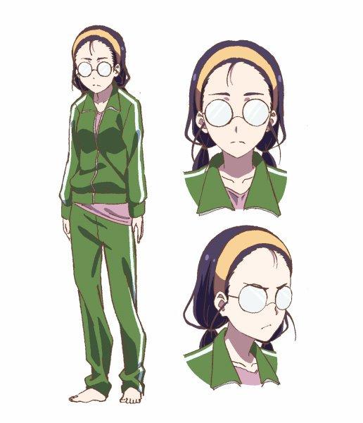 『アイドルメモリーズ』第5話より伊藤静演じる新キャラクター・刈谷美咲が登場。キャストコメントも到着