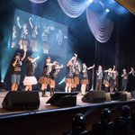 1ヶ月前の9月17日(土)に開催された三者三葉スペシャルライブイベント~三者三謡~のイベントレポートを公開しました!!!