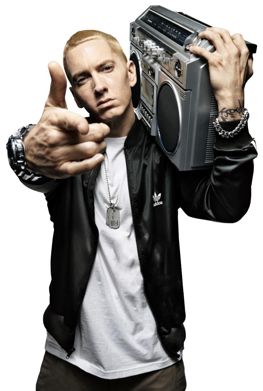 #МУЗКалендарь Сегодня отмечают день рождения  @Eminem и @Dorn_ivan! В 16:00 смотрите на МУЗ-ТВ Битву Фанклубов именинников! https://t.co/0YP2R0Ycx4