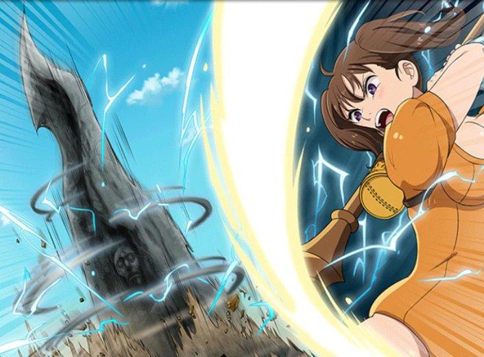 私の好きな漫画・七つの大罪・青の祓魔師 ・モブサイコ100・僕のヒーローアカデミア・ソウルイーター・ベクターボール・炎炎
