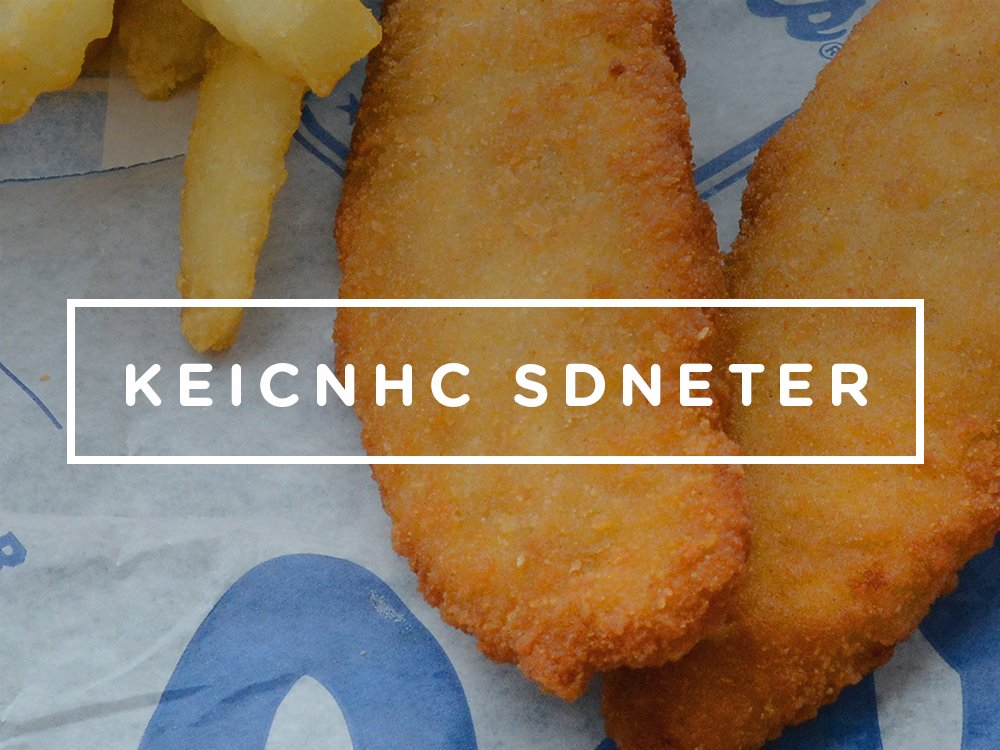 Unscramble the phrase for your chance at a $10 Culver's Gift Card! https://t.co/KVI2iut1CS