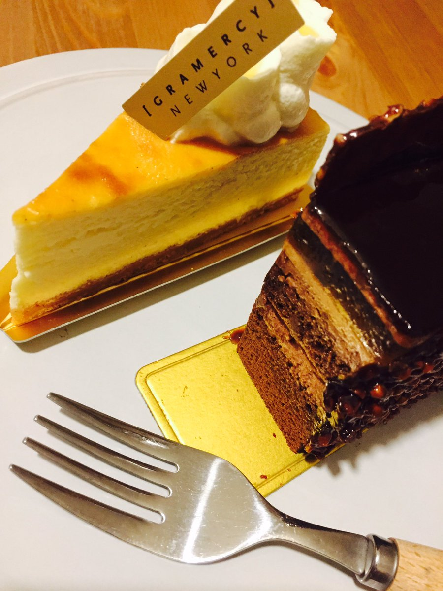 素敵なタグがあったんですね〜〜お祝いということにしてケーキたべました♡(食べたかっただけ♡)#早柿莉央生誕祭 #早柿莉央