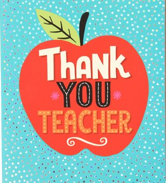 Happy Teachers day to all the teachers out there #WorldTeachersDay https://t.co/KAeI3daPMP