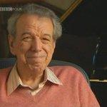 Compositor de 'Thriller', Rod Temperton morre aos 66 anos