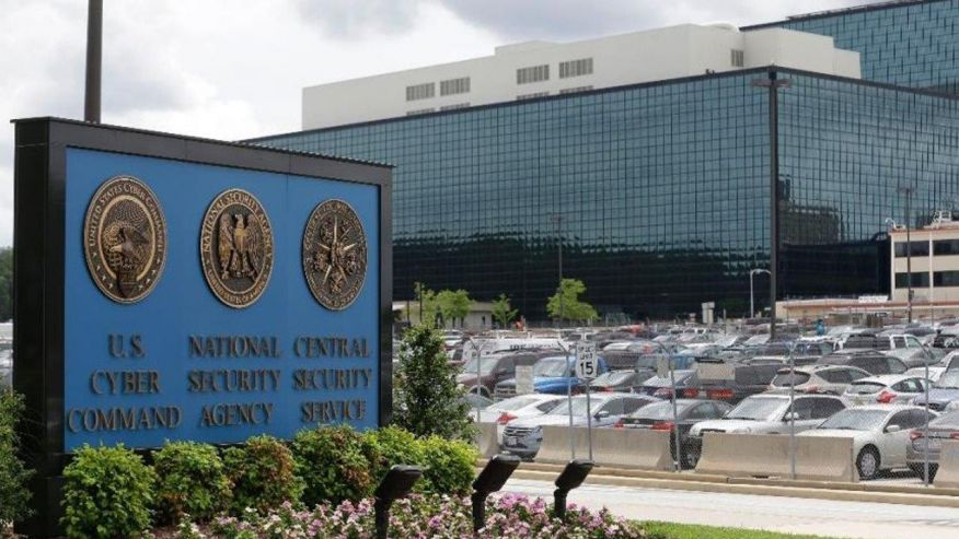 Another Snowden? FBI secretly arrests NSA contractor in code theft, report says