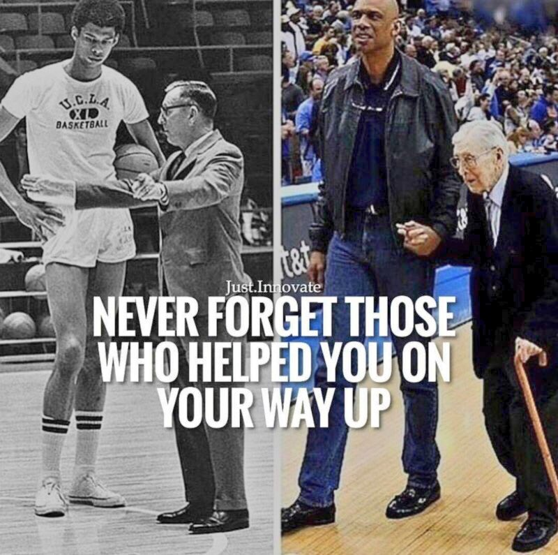 This is awesome @kaj33 #JohnWooden ... https://t.co/u1eTU64w6m