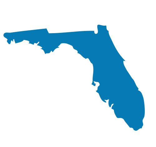 How about we do this BEFORE instead of after? #PRAYFORFLORIDA https://t.co/pl4Wq6hw3T