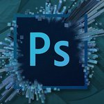 Master Adobe Photoshop CS6 in 4 hours for just $18: https://t.co/MFPnTlmh76 https://t.co/8IbT0FYNT7
