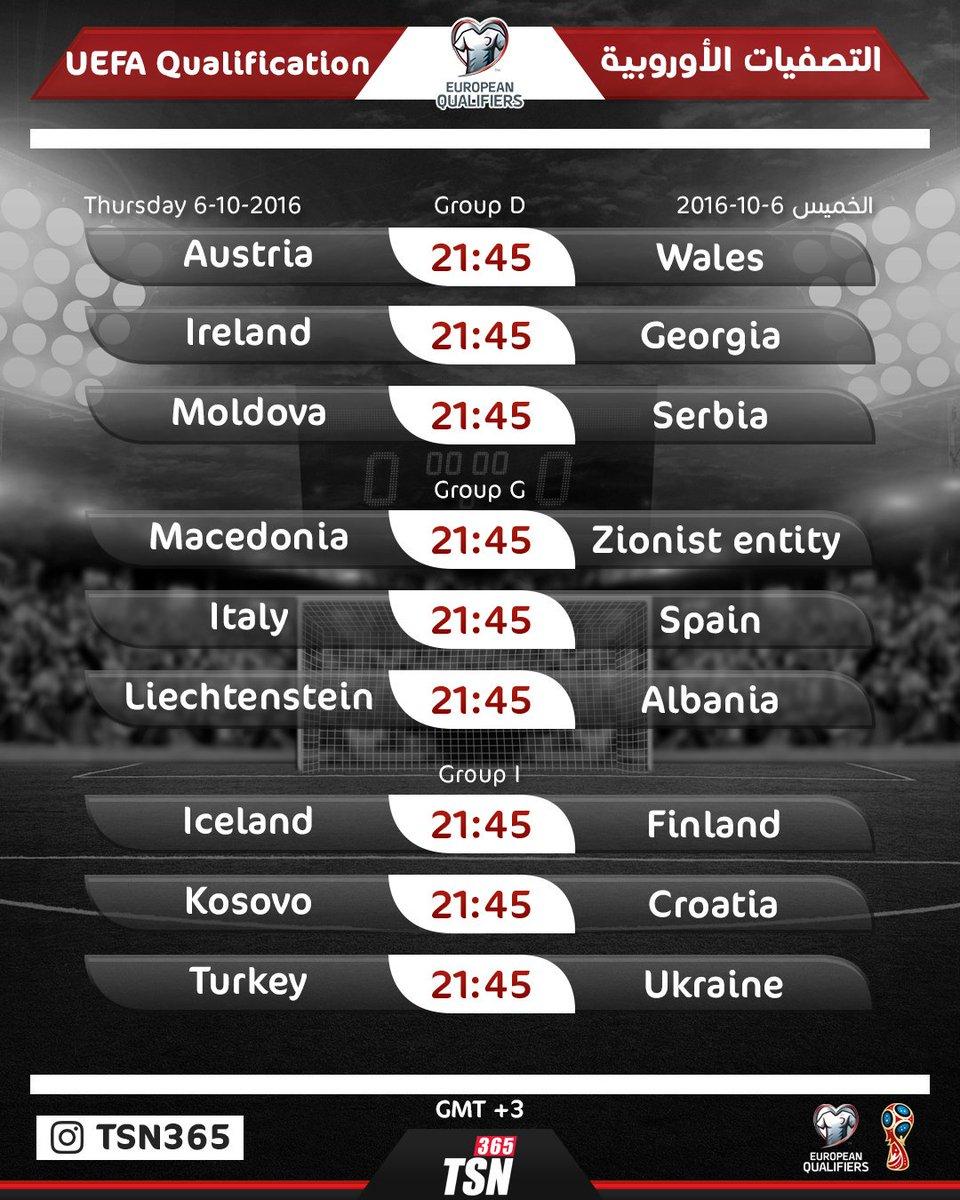 #Uefa: Uefa