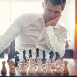 Morning London. Our most-read story is an interview with world chess champion Magnus Carlsen https://t.co/zV3XSp51PN https://t.co/IwKcnem1WY