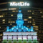 MetLife eyes business disposal over IPO https://t.co/JmsC0XfitY https://t.co/dBYOCTc0e4