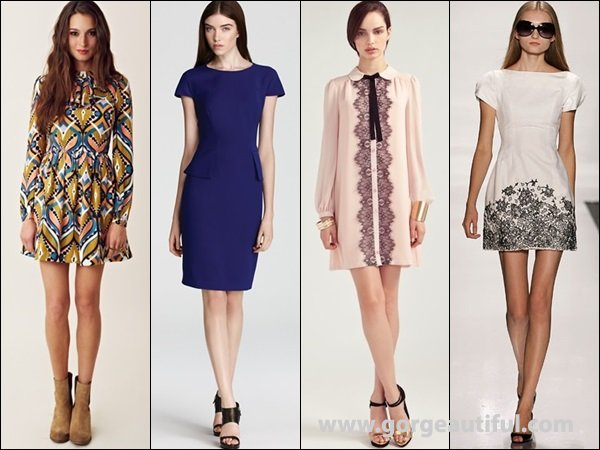 Top Fall Fashion for Thursday #fashion #ootd #fbloggers