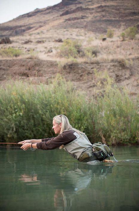 Great photo!  https://t.co/jQrSXia1fG   #fishing #flyfishing #<b>Bassfishing</b> #carpfishing #fishi