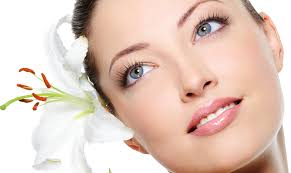 Top Fall Beauty trends for Thursday #beauty #makeup #MOTD #bbloggers