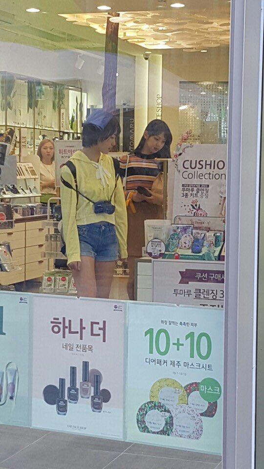 【悲報】モーニング娘。16が韓国でインナーを見せつけザードル化wwwwwwww [無断転載禁止]©2ch.netYouTube動画>1本 ->画像>57枚