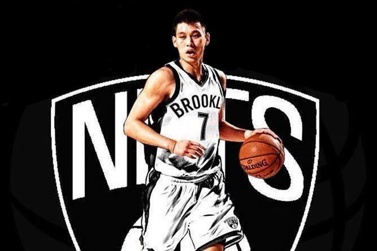 Big thanks to @JLin7 for donating autographed merch and #NBA tickets to our upcoming #ODWgala16! #linsanity https://t.co/pgILmHOd3B