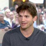A boy for @aplusk and Mila Kunis? Kutcher talks baby No. 2 https://t.co/bVKVtiDNPs https://t.co/GTqEO4JnEI