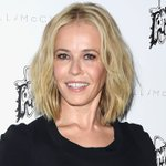 .@chelseahandler's new face stuns fans, but are the results misleading? https://t.co/ME60unGUwd https://t.co/N8faGYVo4Q