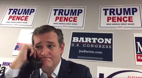 """Hello.  My father killed JFK and I'd like to talk to you about Donald Trump"" https://t.co/4QeptW6PAp"