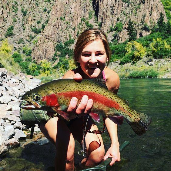 Good catch!  https://t.co/B56HZac7xE   #fishing #flyfishing #<b>Bassfishing</b> #carpfishing #fishin