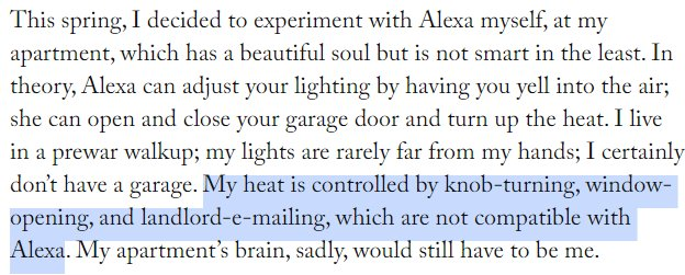 Tech writing, New Yorker style. It is excellent. https://t.co/iLoozTOOir https://t.co/hEge9sM3M5