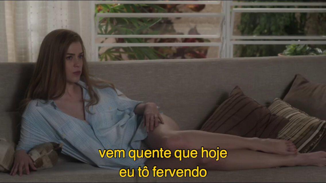 #SophiaAbrahãoNossaVitória: Sophia Abrah &atilde ;o Nossa Vit &oacute ;ria