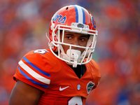 NFL exec: Florida's Quincy Wilson is best CB in college football https://t.co/YPPYYBCG4o https://t.co/nAlZIGzzQa