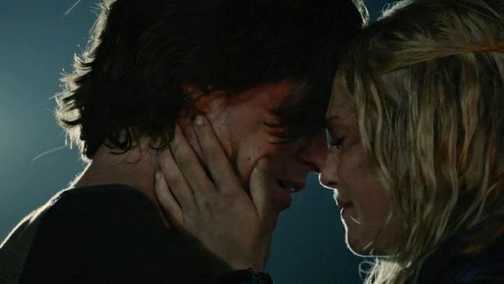 WE MISS THE 100
