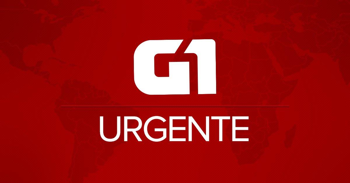 Bancários de São Paulo decidem encerrar a greve https://t.co/M7AYZga2aP https://t.co/PDomtZOYYV