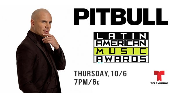 Catch us on stage at the @LatinAMAs tonight at 7pm #Dale https://t.co/Ijcl9qdOAC