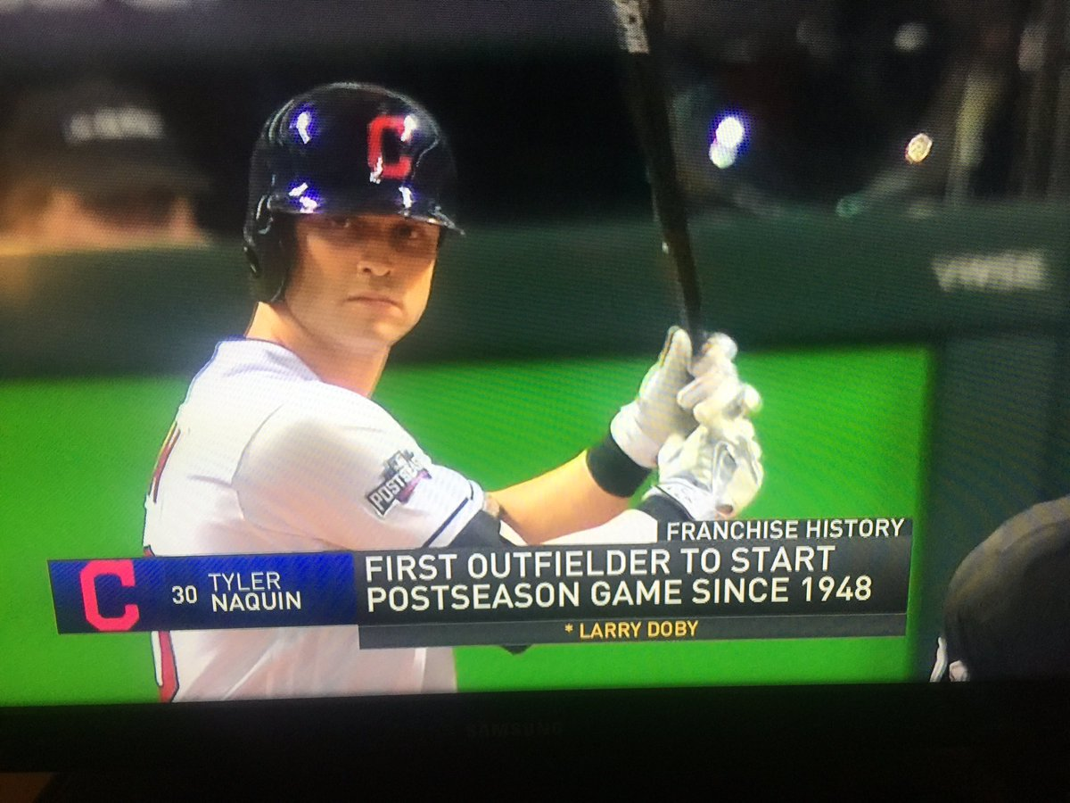 The most amazing fact ever. #riddle ?? #ALDS https://t.co/QgKOiAIISB