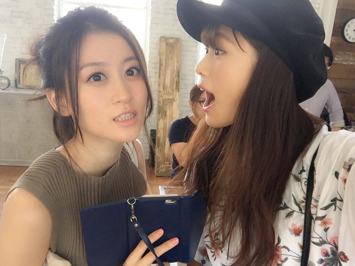 AKB48×Google+2330YouTube動画>9本 ->画像>649枚