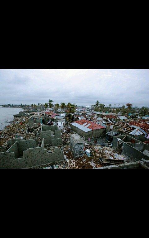 #اعصار_ماثيو: #اعصار_ماثيو