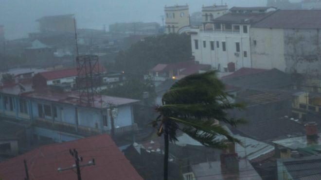 #هايتي: #هايتي
