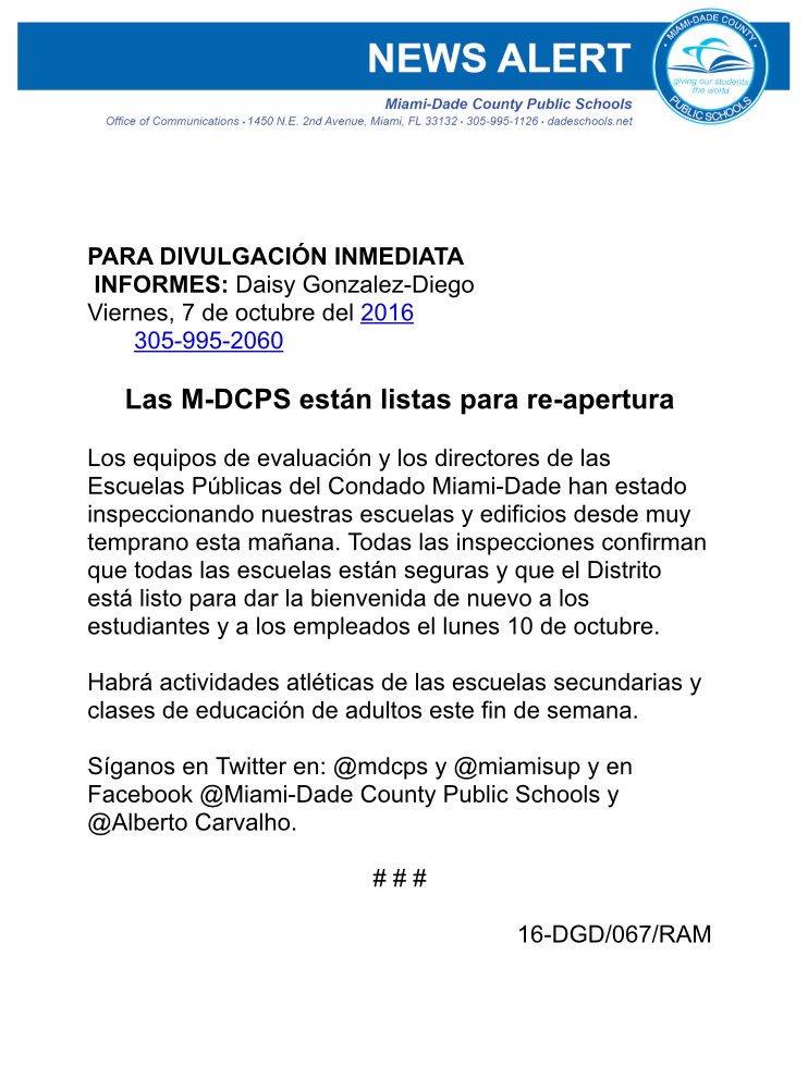 Excepcional Reanudar Evaluación Ideas - Colección De Plantillas De ...