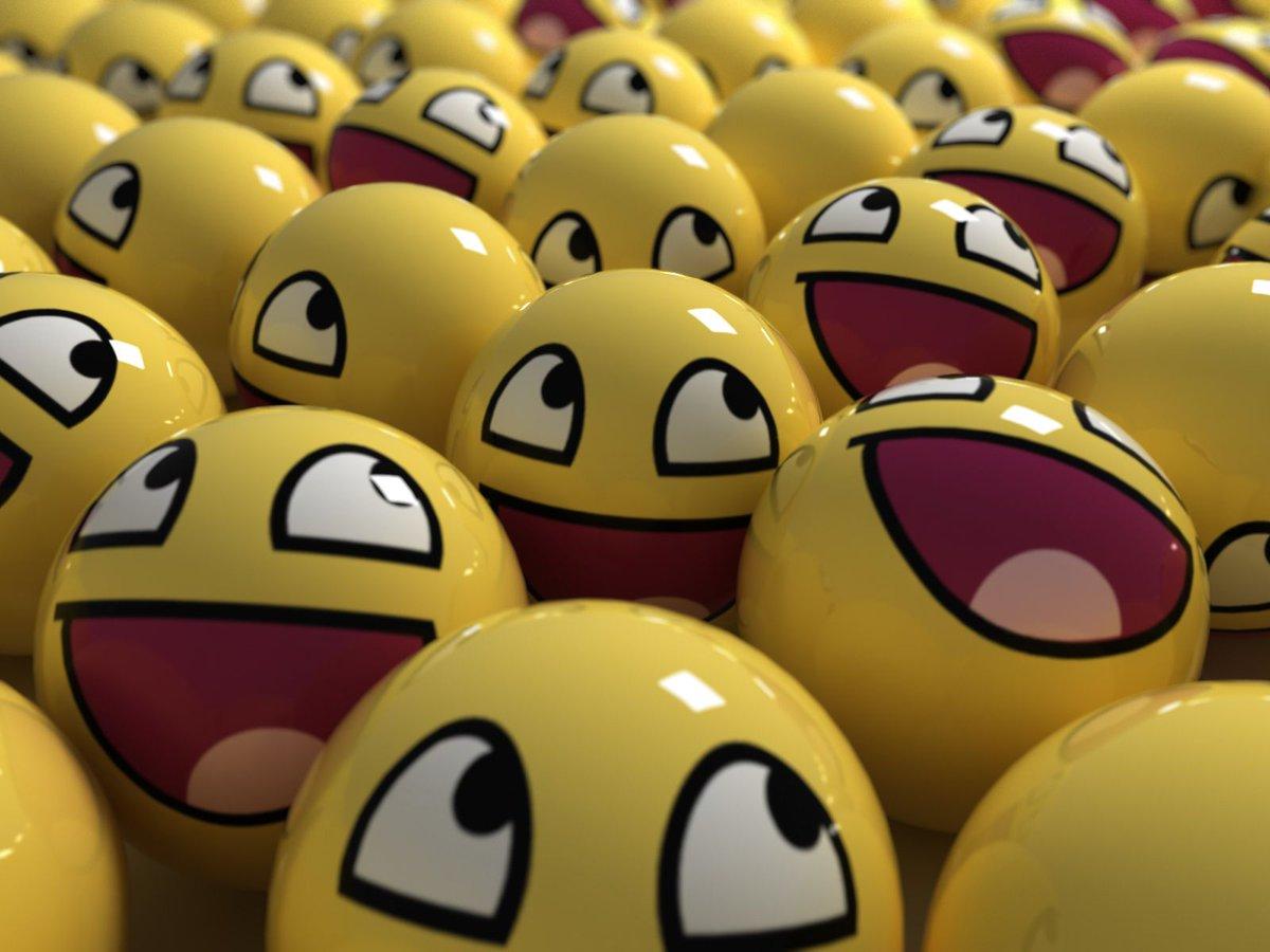 الابتسامه العالمي