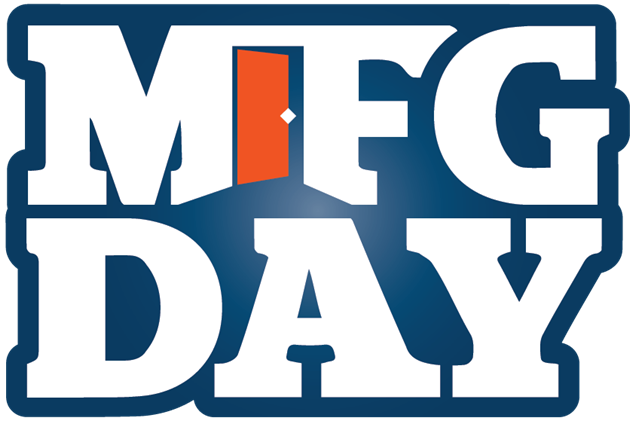 From all of us here @MnetNews, Happy Manufacturing Day! #MFGday16 https://t.co/E8zpdfSeMr