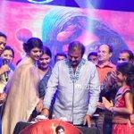 RT @123telugu: Photos : @LakshmiManchu Birthday Celebrations  https://t.co/NJczoYklXC https://t.co/fcDhpzqpIQ
