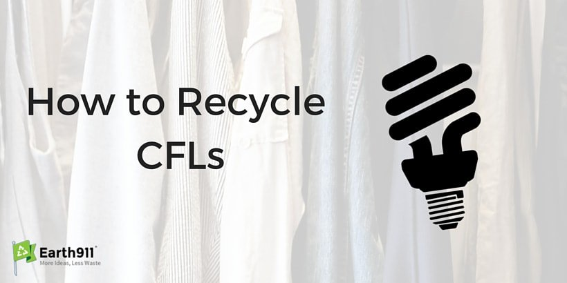 Replacing burnt out CFLs with LEDs? Find out where to #recycle them here: https://t.co/iTigUVLQ37 https://t.co/xQDAXG0Hg8