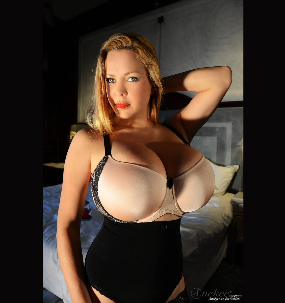 Big tit dwaf sex pics adult galleries