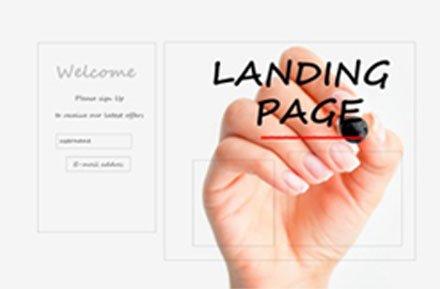 The tricks to getting #landingpages that really perform #webdev https://t.co/TiEMqShwTu https://t.co/lNKsSdOcJk