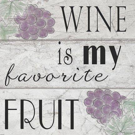 test Twitter Media - #Wine is my favorite fruit!! #winelovers #wineoclock #wineselfies https://t.co/anPm7TsDZ9
