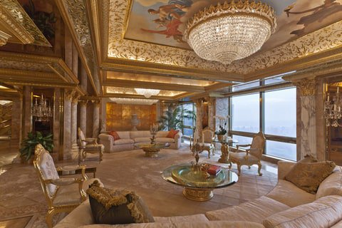 Why would anyone go furniture shopping with a guy who decorates his living room like this https://t.co/iM7QzLNvG3